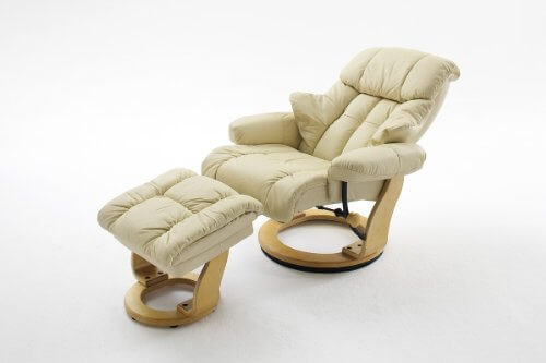 robas lund 64023cn5 relaxsessel calgary mit hocker sessel neutrale kaufberatung und vergleiche. Black Bedroom Furniture Sets. Home Design Ideas