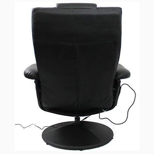 luxus shiatsu massagesessel entspannungssessel relaxsessel sessel neutrale kaufberatung und. Black Bedroom Furniture Sets. Home Design Ideas
