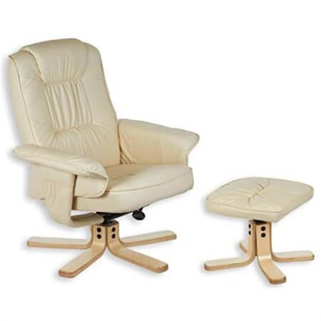 Die besten Sessel - Ratgeber und Vergleich