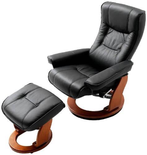Sessel Mit Aufstehhilfe Im Test Angebote Preis Vergleich Top4 Neu
