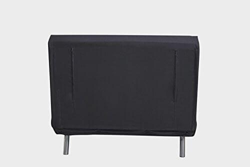 schlafsessel g stebett klappsessel stoff sessel neutrale kaufberatung und vergleiche. Black Bedroom Furniture Sets. Home Design Ideas