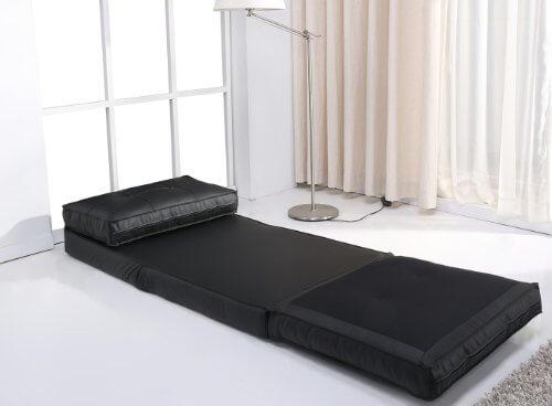 schlafsessel g stebett jugendsessel sessel neutrale kaufberatung und vergleiche. Black Bedroom Furniture Sets. Home Design Ideas