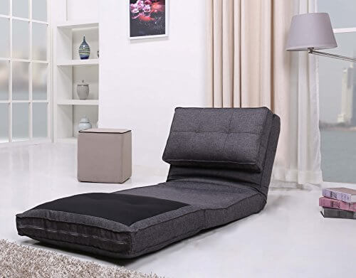 schlafsessel jugendsessel g stebett sessel neutrale kaufberatung und vergleiche. Black Bedroom Furniture Sets. Home Design Ideas